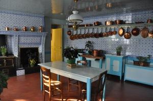 Monet-Blue-Kitchen