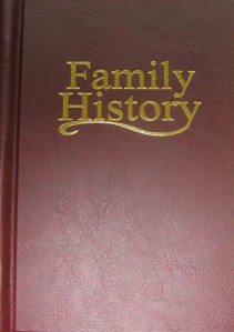 Family-History-Title