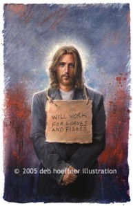 homeless_christ