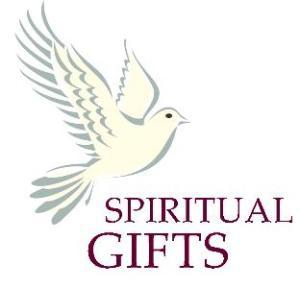 spiritualgiftsii