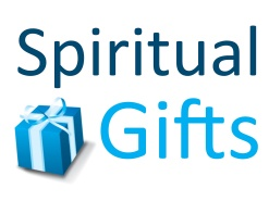 spirtual gifts 2