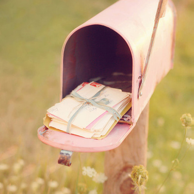 snail_mail_pen_pals_by_itsjessdarling